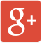 このページをGoogle+で共有する
